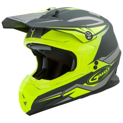 gmax_helmets_mx86_off_road_revoke_helmet_1800x1800 (1)