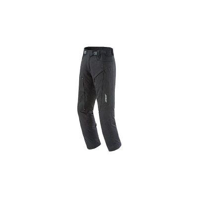2011-Joe-Rocket-Atomic-Pants-Black_750x750