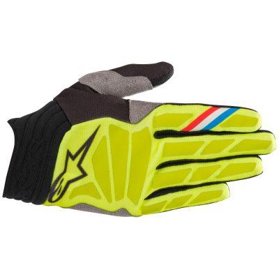 alpinestars_aviator_gloves_1800x1800