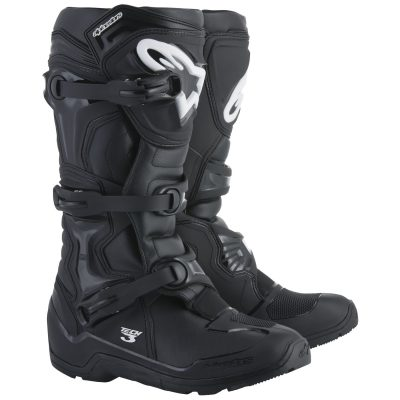 alpinestars_boots_tech3_at_black_1800x1800