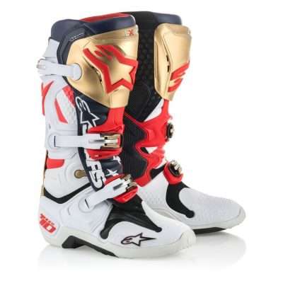 alpinestars_tech10_liberty_le_boots_white_red_gold_750x750