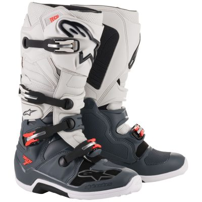 alpinestars_tech_boots_white_red_burgundy_dark_grey_light_grey_fluo_red_1800x1800