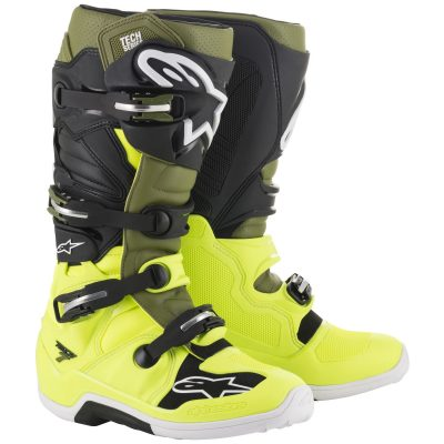 alpinestars_tech_boots_white_red_burgundy_fluo_yellow_military_green_black_1800x1800