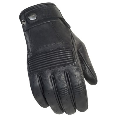 cortech_duster_glove_rustic_1800x1800