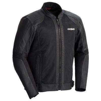 cortech_piuma_jacket_black_1800x1800