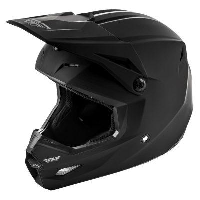 fly_racing_dirt_elite_helmet_matte_black_rollover