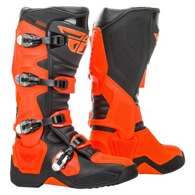 fly_racing_dirt_fr5_boots_orange_rollover