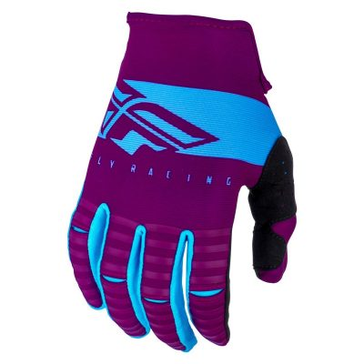fly_racing_dirt_kinetic_gloves_port_light_blue_rollover