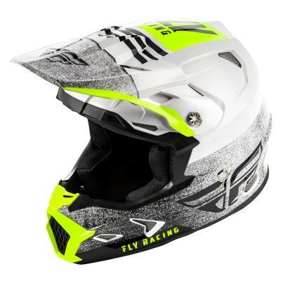 fly_racing_dirt_toxin_embargo_helmet_white_black_rollover