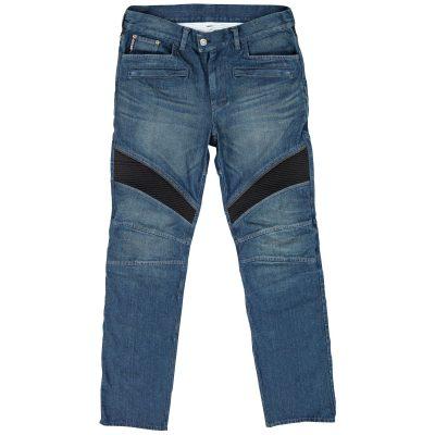 joe_rocket_accelerator_riding_jeans_blue_1800x1800