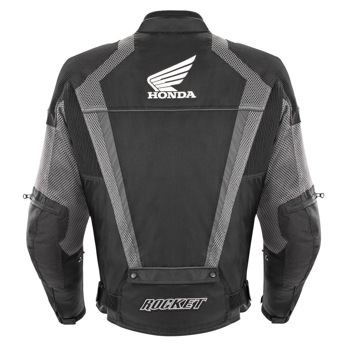 Joe_rocket_honda_vfr_jacket_rollover (1)  Joe_rocket_honda_vfr_jacket_rollover (2)  Joe_rocket_honda_vfr_jacket_rollover