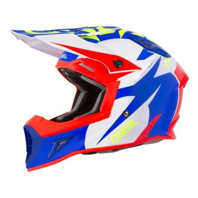 o_neal10_series_icon_helmet_blue_red_750x750