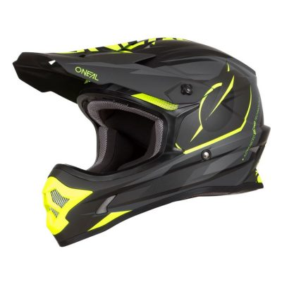 o_neal3_series_riff_helmet_black_750x750