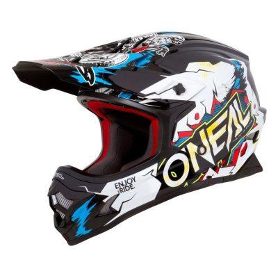 o_neal3_series_villain_helmet_white_750x750
