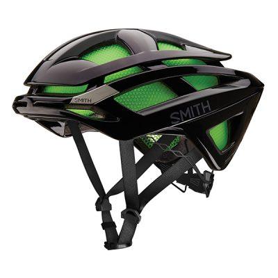 smith-overtake-helmet-black
