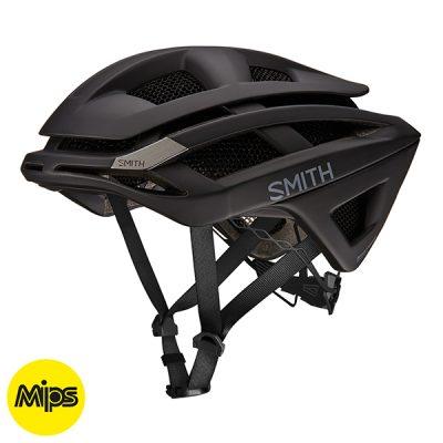 smith-overtake-mips-helmet-matte-black