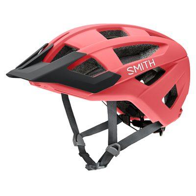 smith-venture-helmet-matte-rise