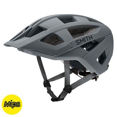 smith-venture-mips-helmet-matte-charcoal
