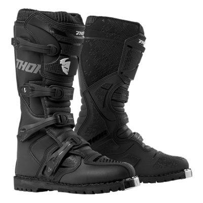 thor_blitz_xpatv_boots_750x750