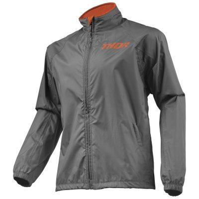 thor_pack_jacket_charcoal_orange_1800x1800