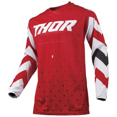 thor_pulse_stunner_jersey_red_white_1800x1800