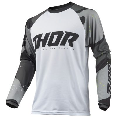 thor_sector_camo_jersey_grey_1800x1800