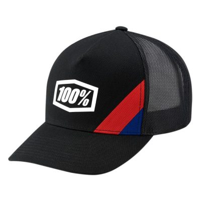 74f19c158475f Hats And Caps Archives - MX Alliance