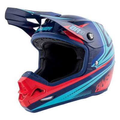 answer_ar3_charge_helmet_indigo_red_750x750