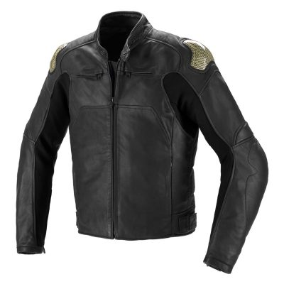 spidi_rebel_jacket_black_rollover