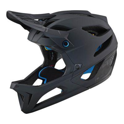 stage-helmet-stealth_BLACK-1 (1)