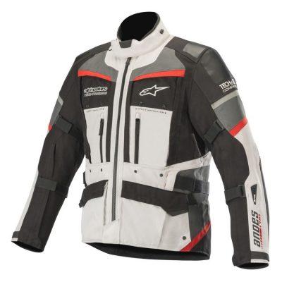 alpinestars_andes_pro_drystar_jacket_for_tech_air_street_light_grey_black_dark_grey_red_750x750