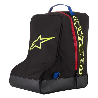 alpinestars_boot_bag_rollover (1)