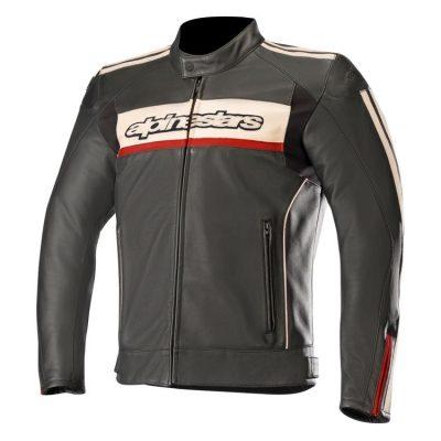 alpinestars_dynov2_jacket_black_stone_red_750x750