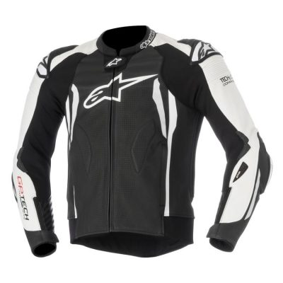 alpinestars_gp_tech_v2_leather_jacket_tech_air_compatible_black_white_fluo_750x750