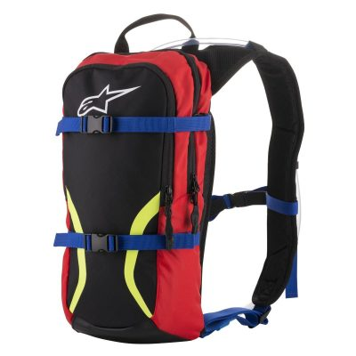 alpinestars_iguana_hydration_backpack_black_anthracite_white_rollover