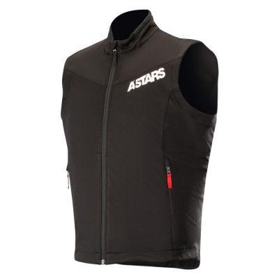 alpinestars_session_race_vest_black_red_750x750