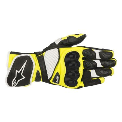 alpinestars_sp1v2_gloves_yellow_750x750