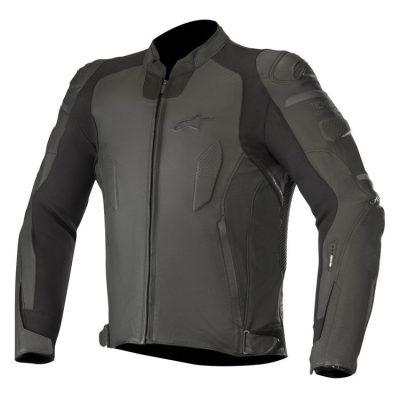 alpinestars_specter_jacket_for_tech_air_race_black_750x750