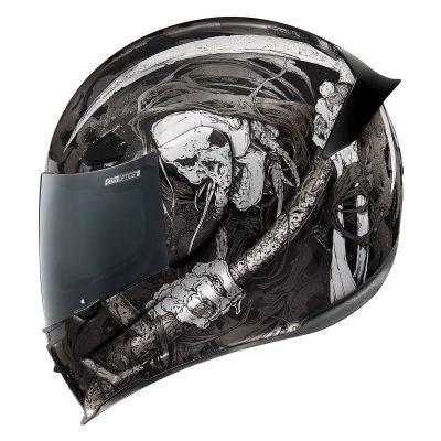 icon_airframe_pro_harbinger_helmet_black_rollover (1)