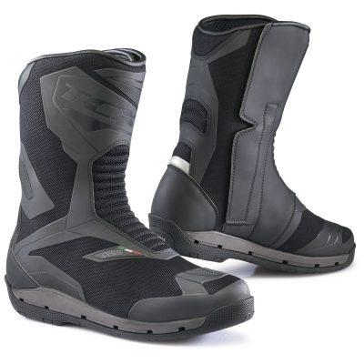 tcx_clima_gtx_boots_black_1800x1800