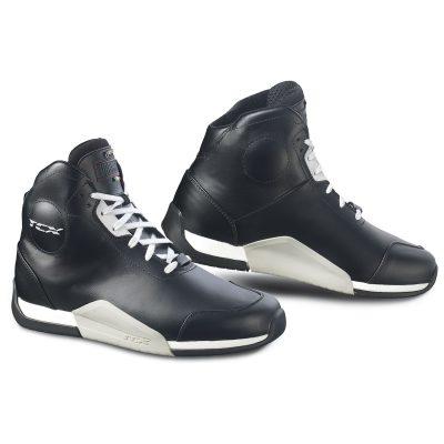 tcx_urbanner_gore_tex_shoes_1800x1800