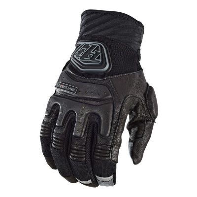 troy_lee_expedition_gloves_750x750