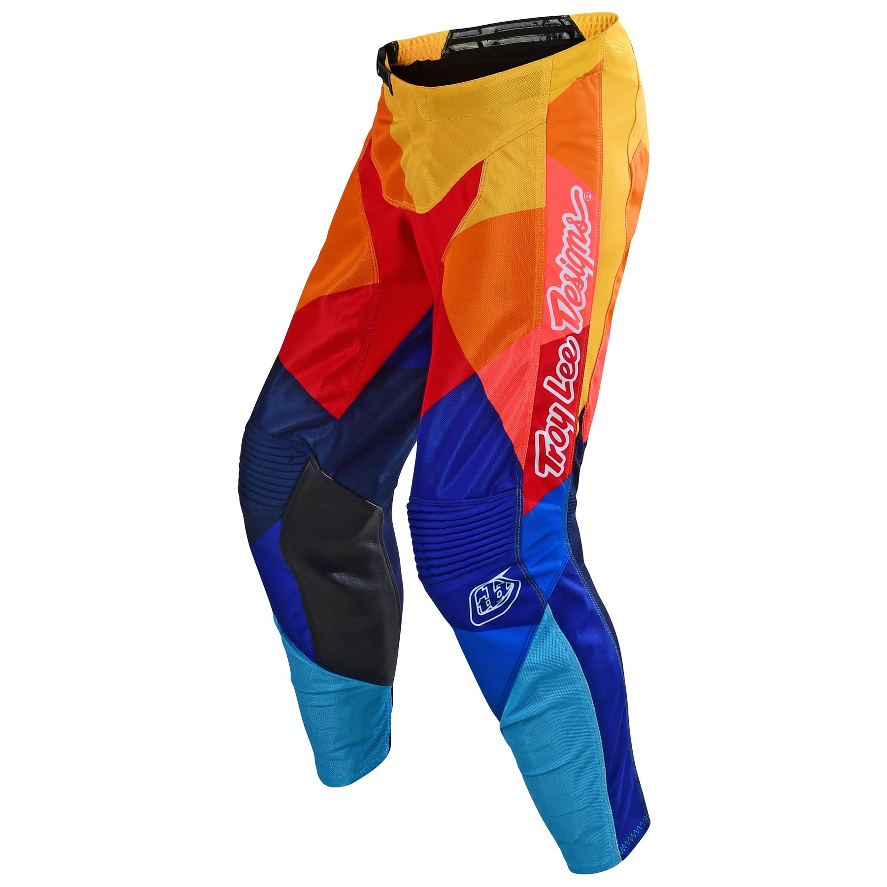 4eb64fe6 Troy Lee Designs Youth GP Air Jet Pants 2019