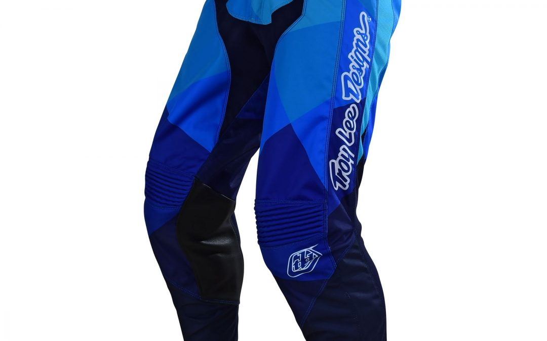 Troy Lee Designs GP Jet Pants 2019