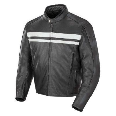 joe_rocket_old_school20_jacket_black_grey_rollover