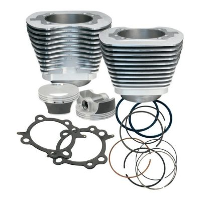 ss106_big_bore_kit_for_harley_big_twin20072014_750x750 (1)