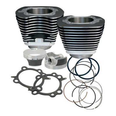 Harley Big Bore Kits