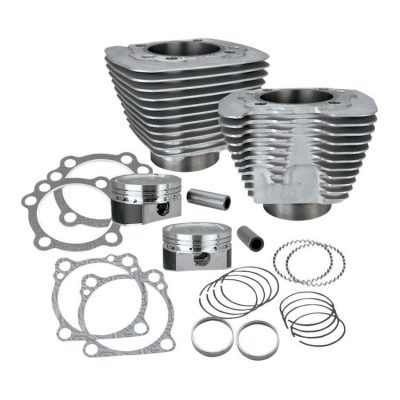 ss_jug_conversion_kit_for_harley_sportster19862014_750x750 (1)