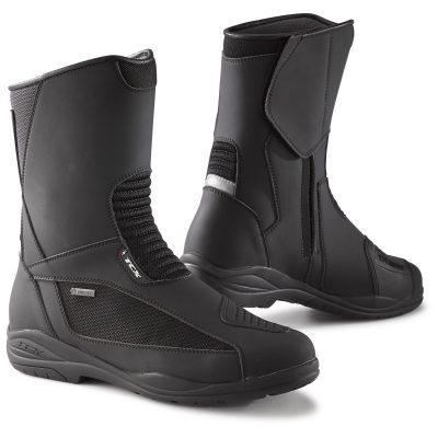 tcx_boots_explorer_evo_gore_tex_black_1800x1800