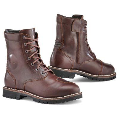 tcx_hero_wp_boots_vintage_brown_1800x1800